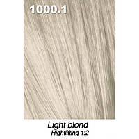 Краска для волос Indola Blonde Expert 1000.1