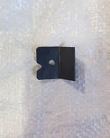 Ніж для обрізки струни Oleo-Mac, EFCO 25 37,38,42,44 Китай