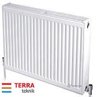TERRA teknik 22 500x2000