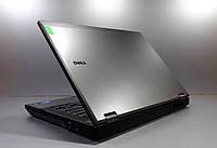 Ноутбук Dell Latitude E5410 Core I5 4Gb 500Gb  Кредит Гарантия Доставка, фото 1