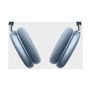 Apple AirPods Max Sky Blue (MGYL3), фото 2
