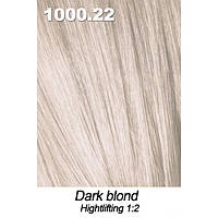 Краска для волос Indola Blonde Expert 1000.22