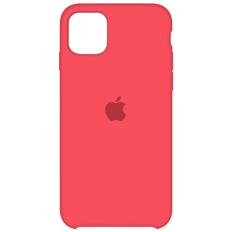 Чохол Silicone Case для Apple iPhone 11 36
