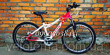 """Велосипед Ardis LX-200 26"""""""