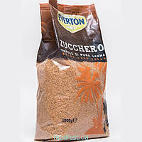 Сахар тростниковый песок 1кг