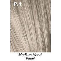 Краска для волос Indola Blonde Expert P.1