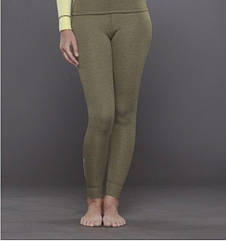 Лосины женские Tramp Outdoor Tracking Lady Pants (XS)