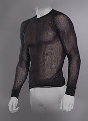 Футболка мужская Tramp Super Mesh Active T-Shirt (XXL)