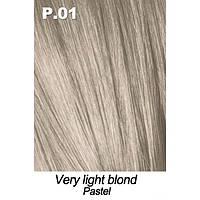 Краска для волос Indola Blonde Expert P.01