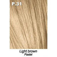 Краска для волос Indola Blonde Expert P.31