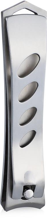 Книпсер професійний для нігтів Zauber, 521