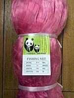 Сетеполотно Panda Brand 27х0,17х100х150