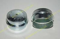 Колпак ступицы металлический,Заглушка ,заднего колеса Ланос Lanos GM 06696899