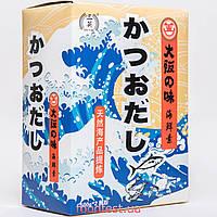 Рыбный бульон Хондаши 1кг