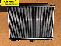 Радиатор охлаждения двигателя Great Wall Hover, Грейт Вол Ховер