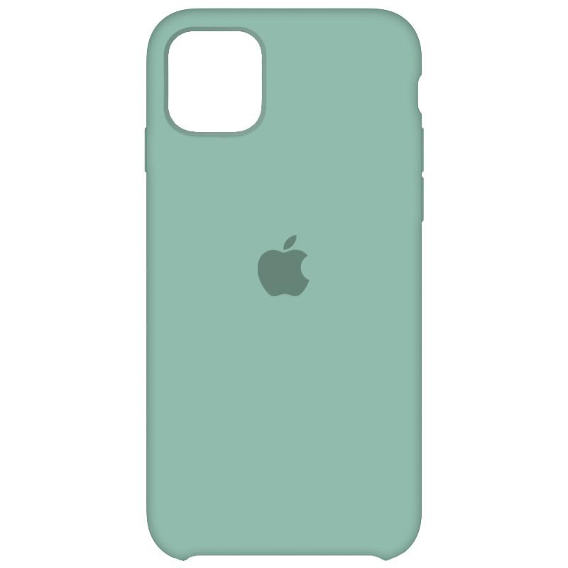 Чохол Silicone Case для Apple iPhone 11 Pro 24