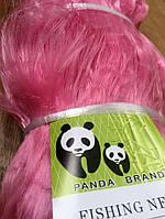 Сетеполотно Panda Brand 60х0,17х190х150