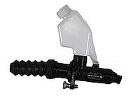Циліндр зчеплення головний СК ШФ2000