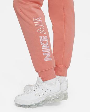 Штани жіночі спортивні Nike NSW Air CZ8626-693, фото 2