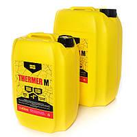 Антифриз для систем отопления на минеральной основе THERMER® M 20 л, фото 1