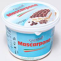 Сир Маскарпоне TM Casarelli 500г