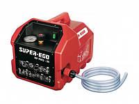 Электрический испытательный опрессовочный насос SUPER-EGO RP PRO 3, фото 1