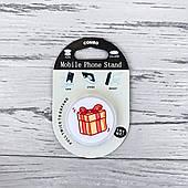 Попсокет (Popsockets) держатель для смартфона (8754-2984)