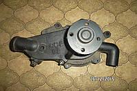 Насос водяной (помпа) FOTON ФОТОН BJ 1043-1 V 3,3 двигатель YN4100QB