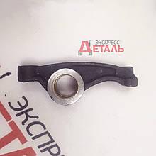 Коромысло клапана МТЗ │ 50-1007212