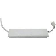 Драйвер 36Вт для светильника Opal/Prismatic   41144
