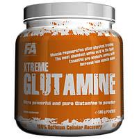 Глютамин Xtreme Glutamine (500 g)