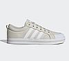 Оригинальные мужские кроссовки Adidas Bravada (FY7807)