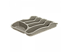 Лоток для столових приладів Горизонт GR-03050