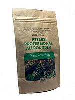 Peters Professional фасування