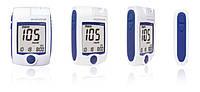 Глюкометр Бионайм джс 300|Bionime gm300