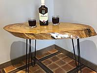 Кофейний столик