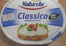 Мягкий сыр для бутербродов FORMAGGIO FRESCO,без консервантов,без глютена.