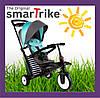 Велосипед триколісний STR 500 7 в 1 Smart Trike