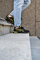 Кросівки чоловічі Asics Gel Kayano Flytefoam 9 Асикс Гель Каяно Флайтфоам 9 Репліка, фото 3