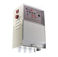 Бензиновый генератор Matari MX11000EA-ATS (8,5кВт)