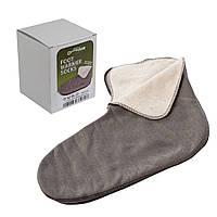 Термо носки ET Outdoor ANGELO SHORT SOCKS 42-45