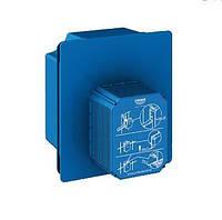 Блок управления для писсуара Grohe Rapido UMB 38787