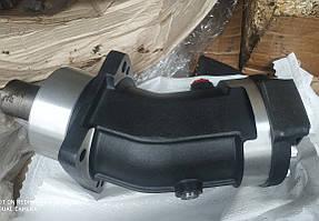 Гідромотор 310.2.56.00.06 (шліцьовий вал, реверс)