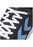 Кросівки 3-S SPORT 064-520-2001 [:ru]Дорослі[:uk]Дорослі[:] [:ru]Чоловічий[:uk]Чоловіча[:] ЧОРНИЙ, фото 6