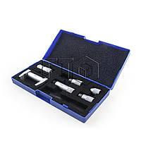 Нутромер микрометрический НМ 50-75 0,01 ГОСТ 10-88