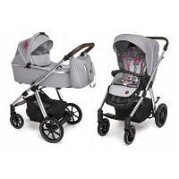 Коляска Baby Design 2 в 1 Bueno