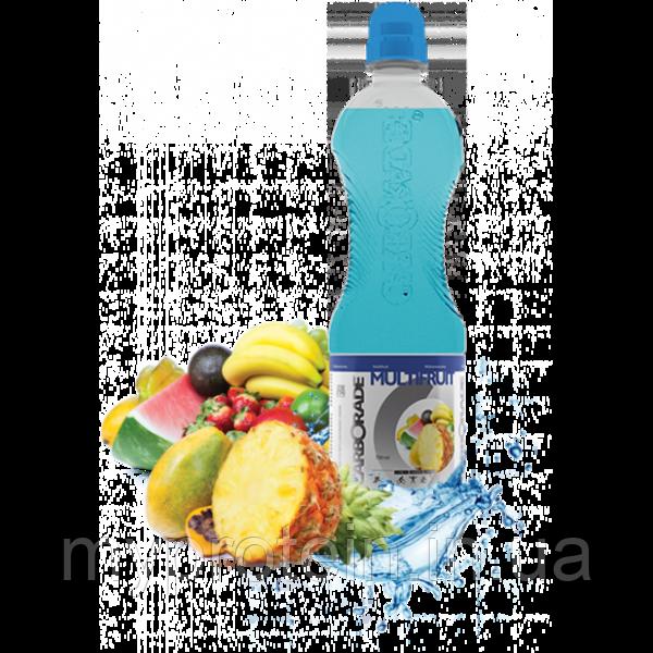 Углеводы Carborade Drink (750 ml )