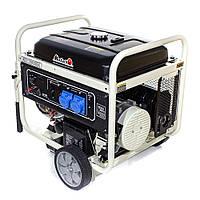 Бензиновый генератор Matari MX13003EA-ATS (10кВт)