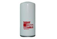 Фільтр паливний HA7