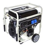 Бензиновый генератор Matari MX14000EA-ATS (11кВт)